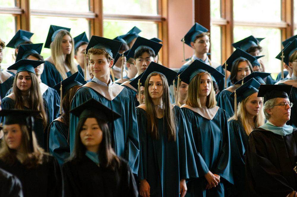 Graduation_WW_0201.jpg