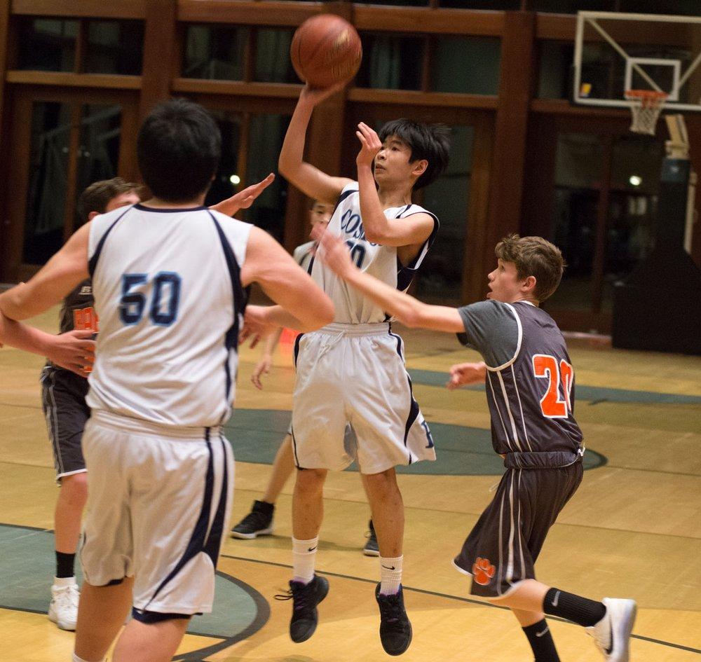Basketball_JV_WW_5529.jpg