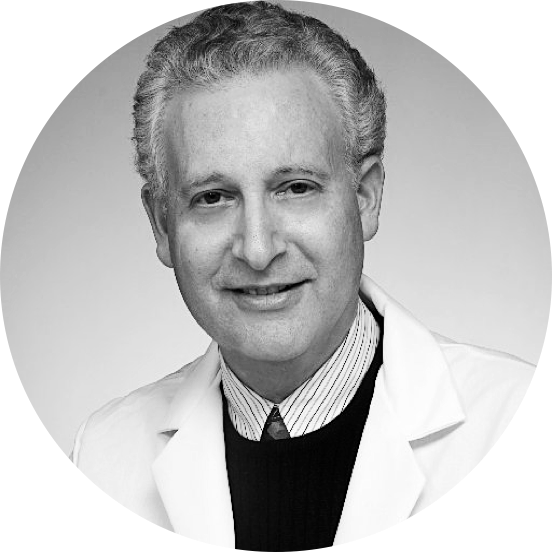 Martin Leon, MD - Director, Center for Interventional Vascular Therapy,Columbia University Medical Center