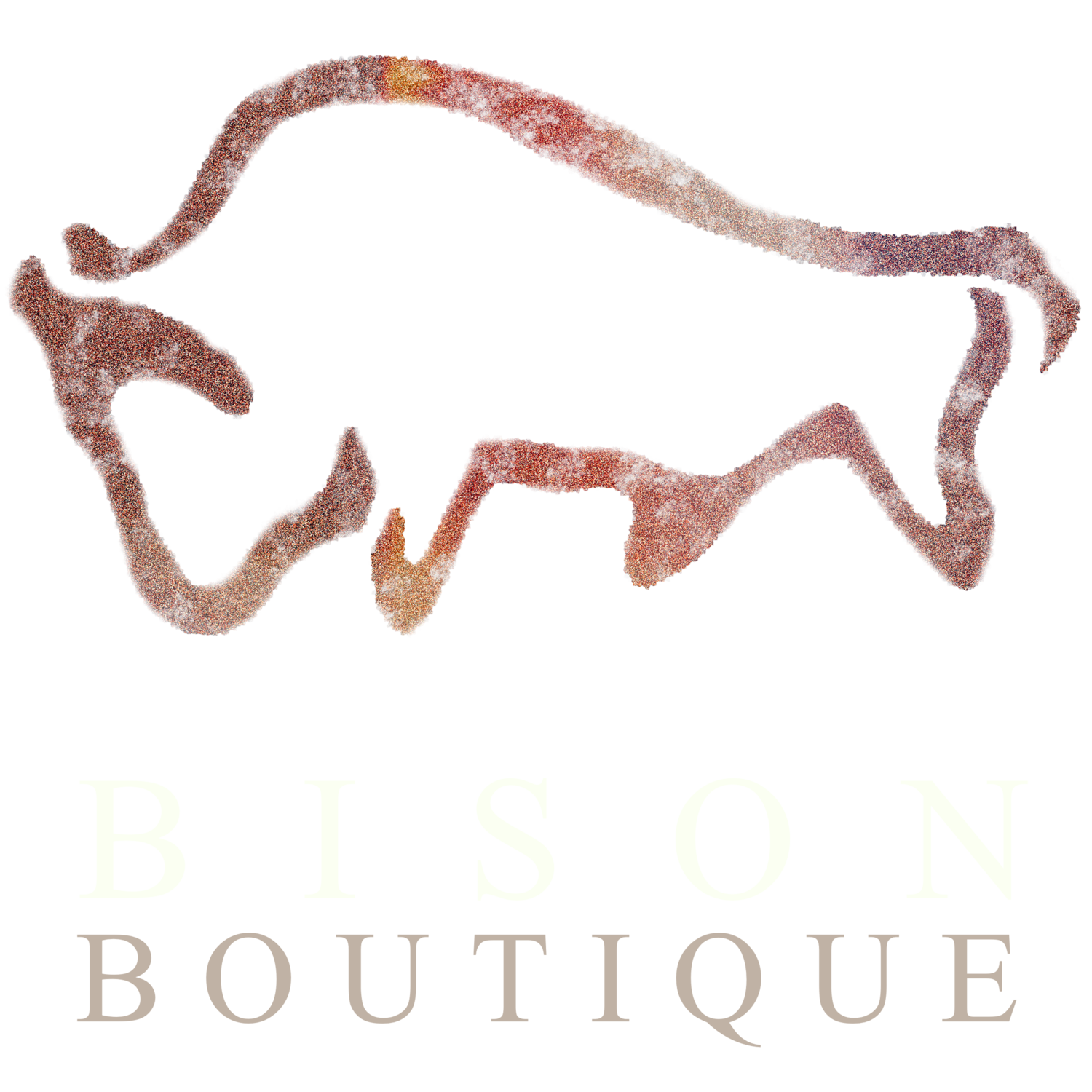 Bison Boutique