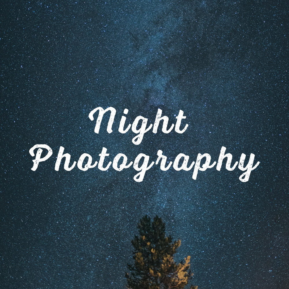 Night Photography.jpg