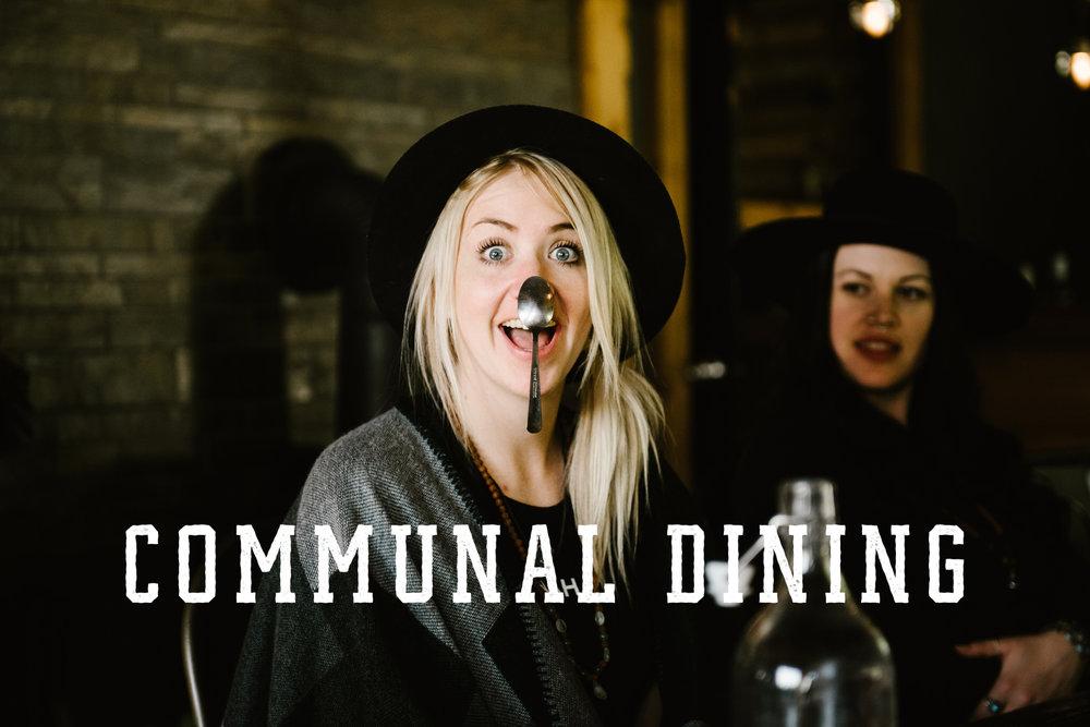Communal Dining.jpg