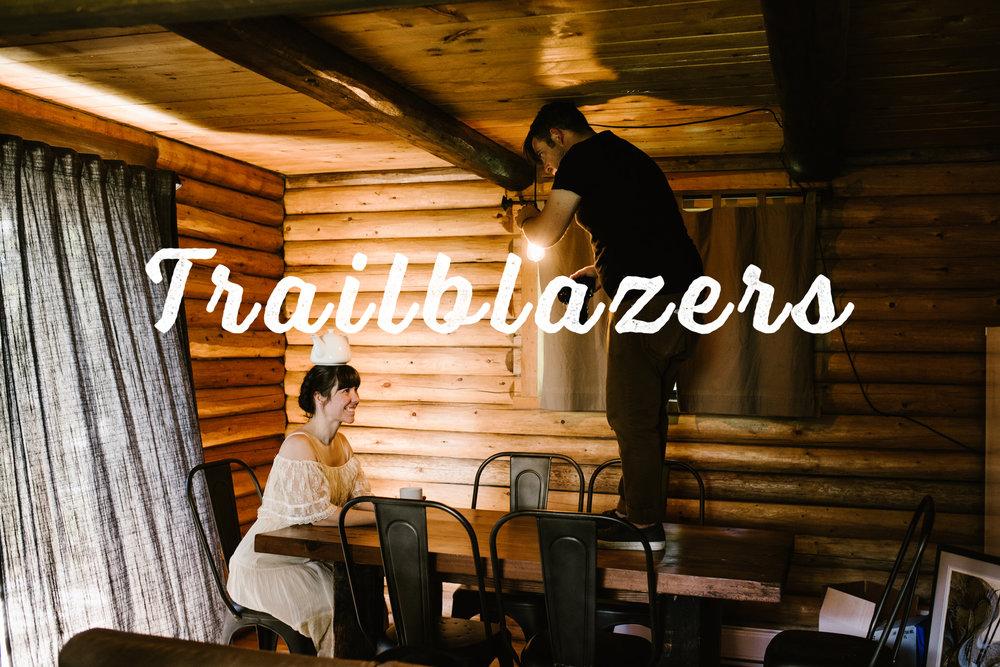 Trailblazers.jpg