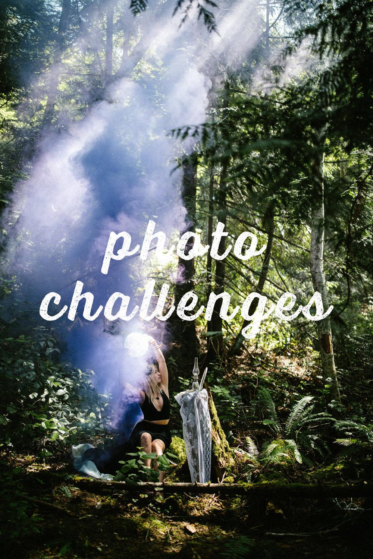 Photo Challenges.jpg