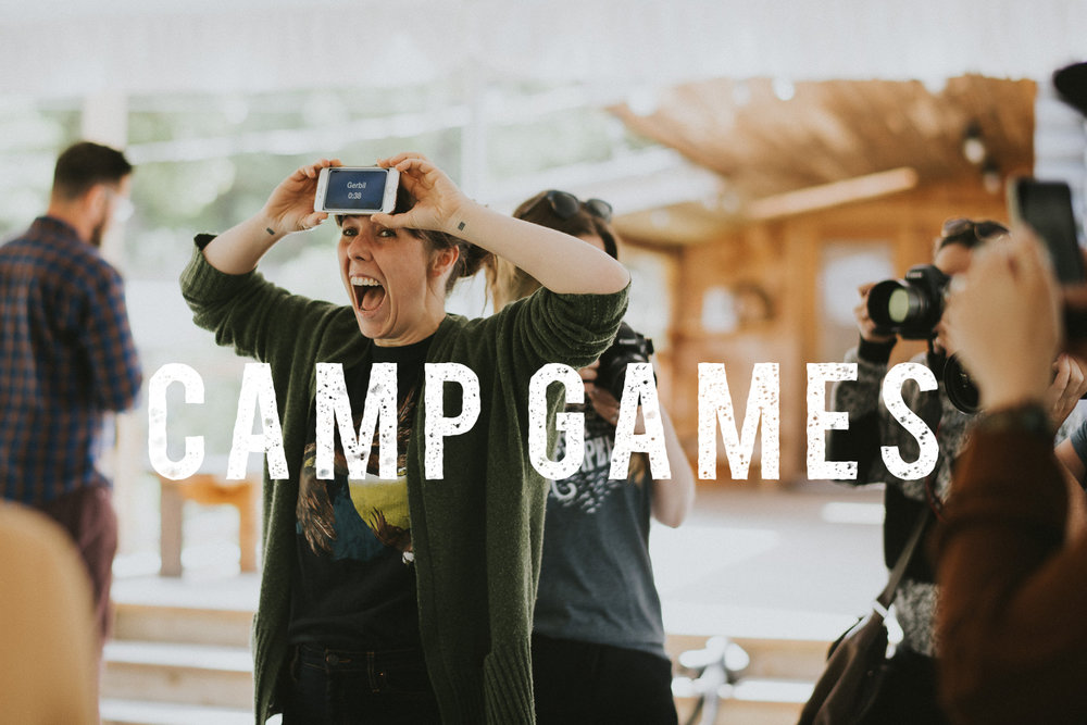 Camp Games.jpg