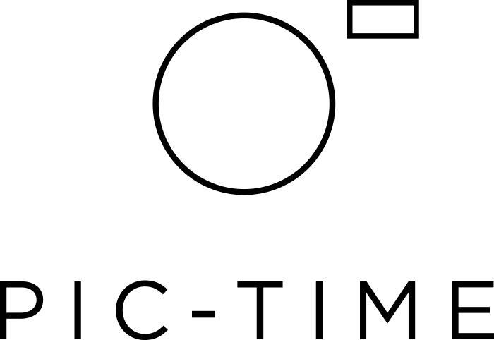 pic-time logo.jpg