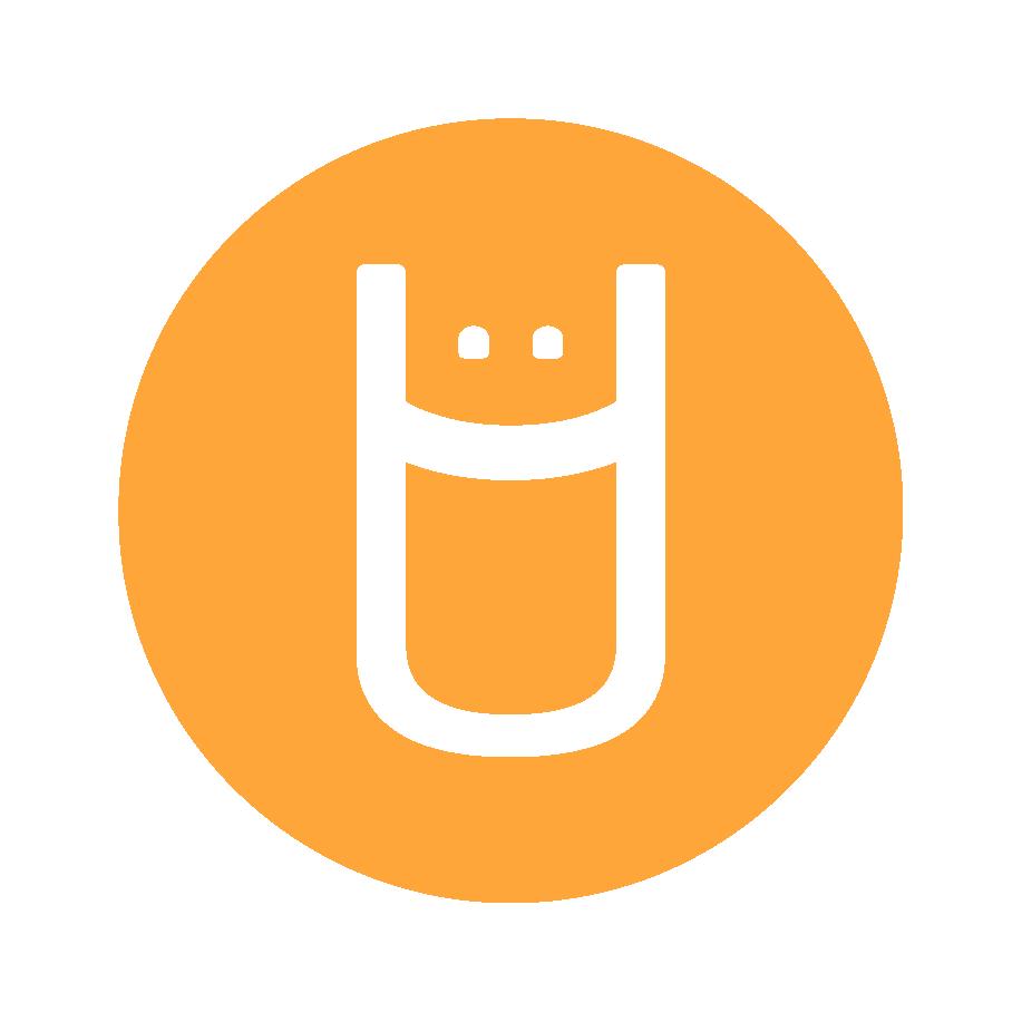 USBMemoryDirect_Logo_Circle-Mark.png
