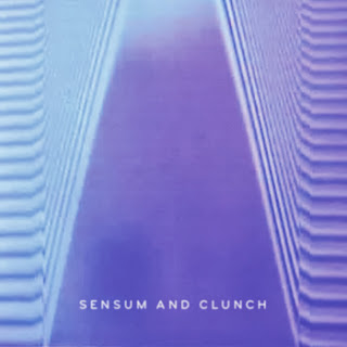 http://holodeckrecords.bandcamp.com/album/sensum-and-clunch-hd019