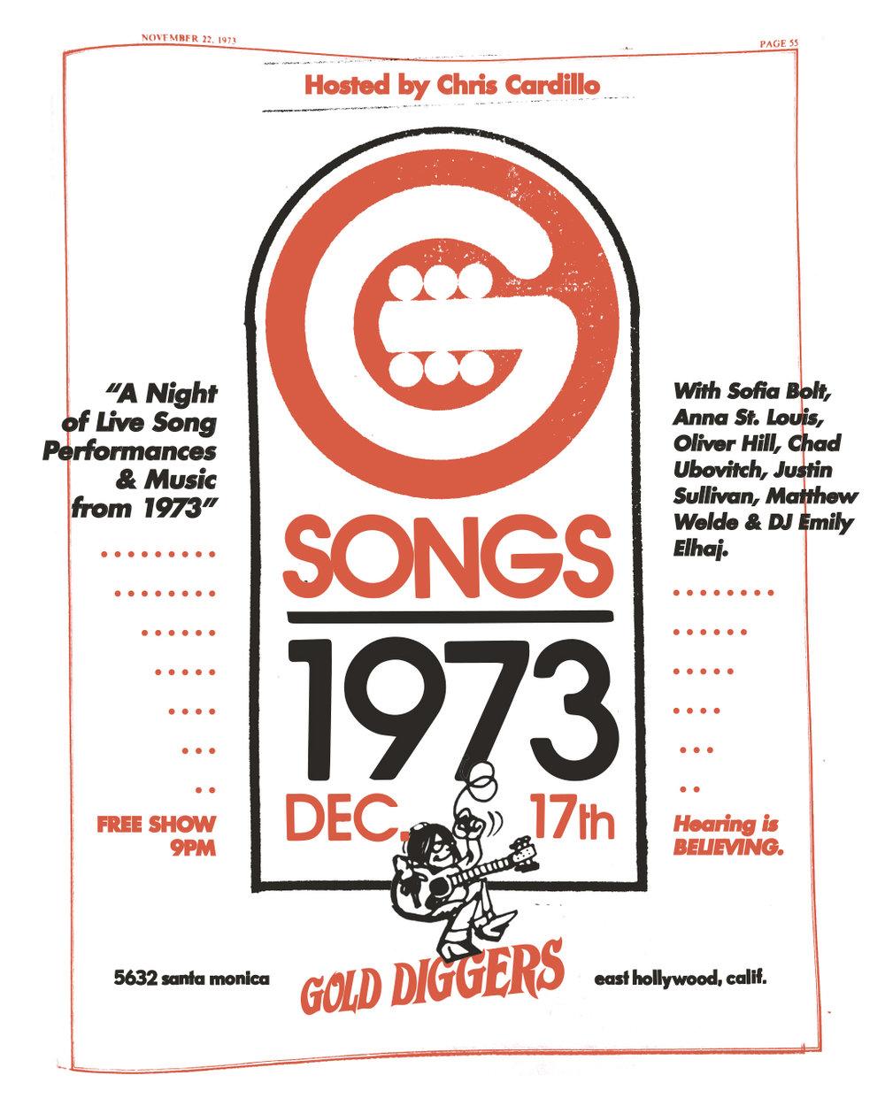 1973.jpeg