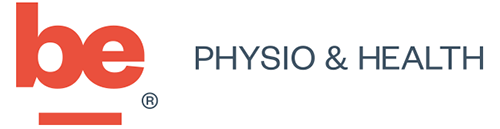 Be - Physio and Health