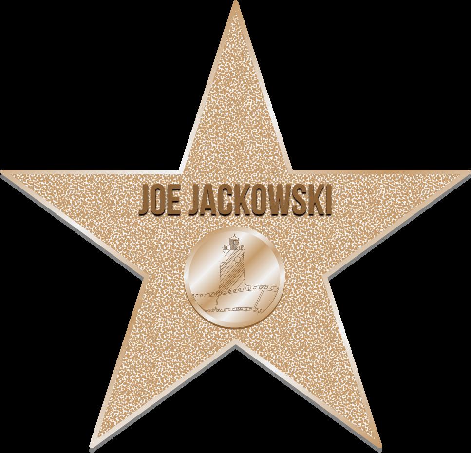 Jackowski.png