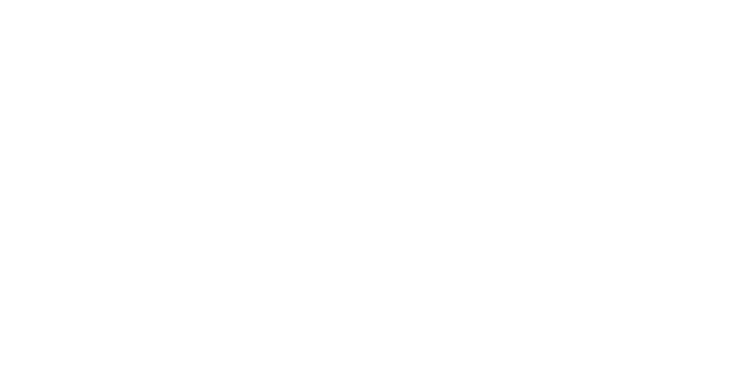 Gig Harbor Film Festival