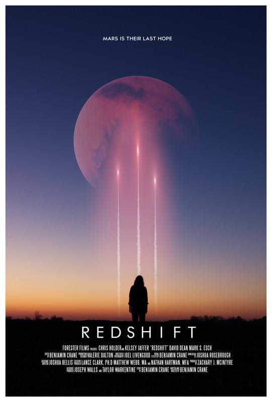 Redshift_Poster_LR.jpg