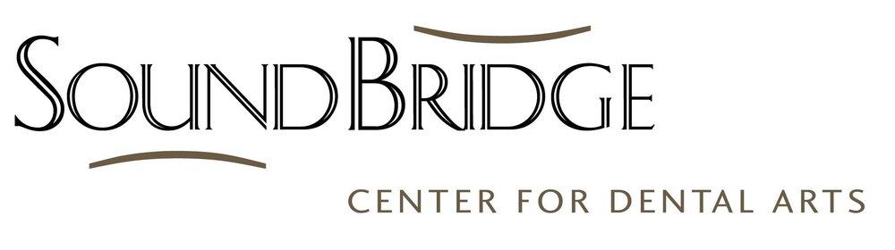 SoundBridge logo.jpg