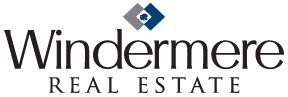 Windermere Color Logo (JPG) - .jpg