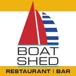 boatshedrestaurantlogo%20copy.jpg