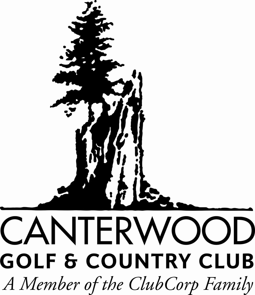canterwood-cc-logo-black.jpg