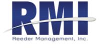 Reeder Managment logo.png