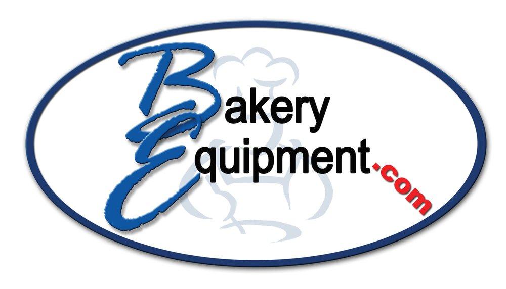 BakeryEquipment logo-10inch300dpi.jpg