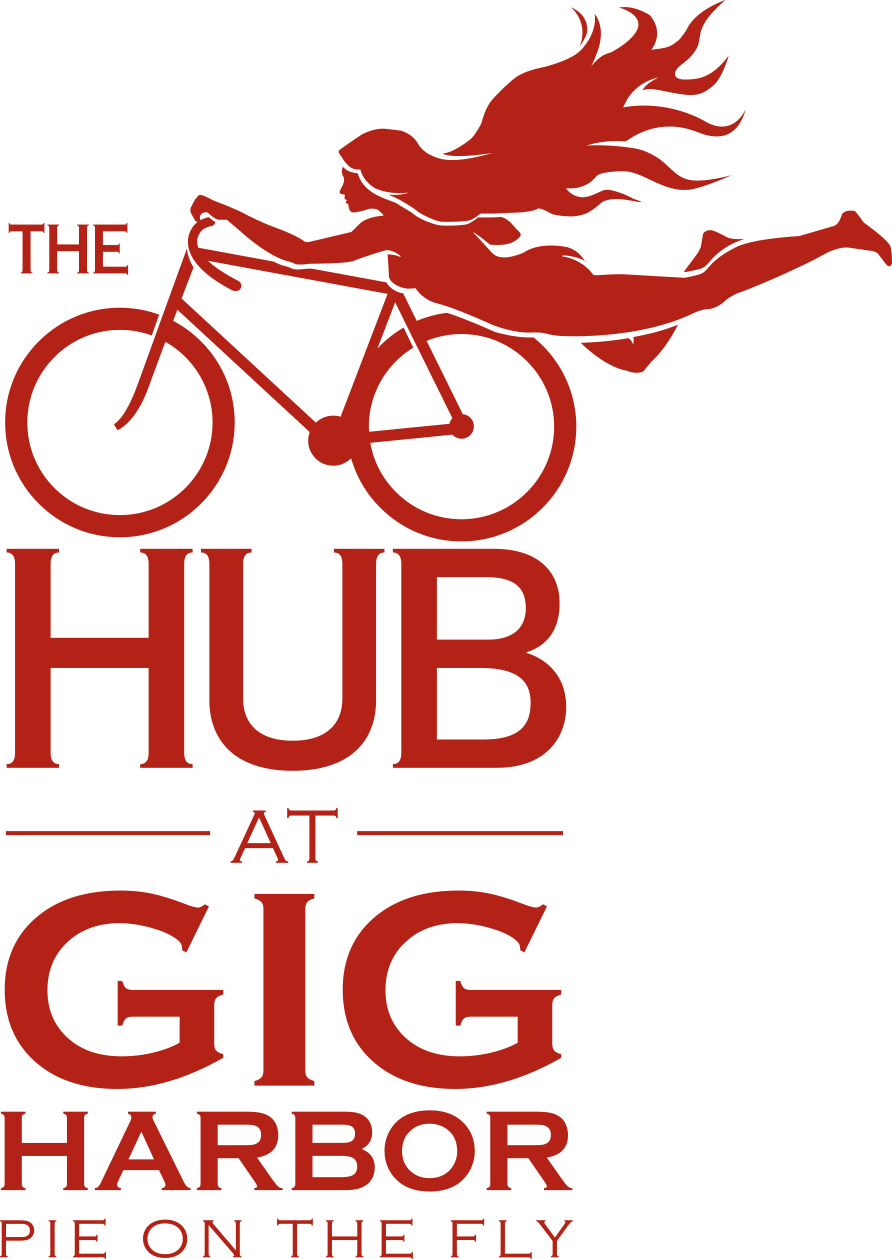 Hub_logo_red copy.jpg