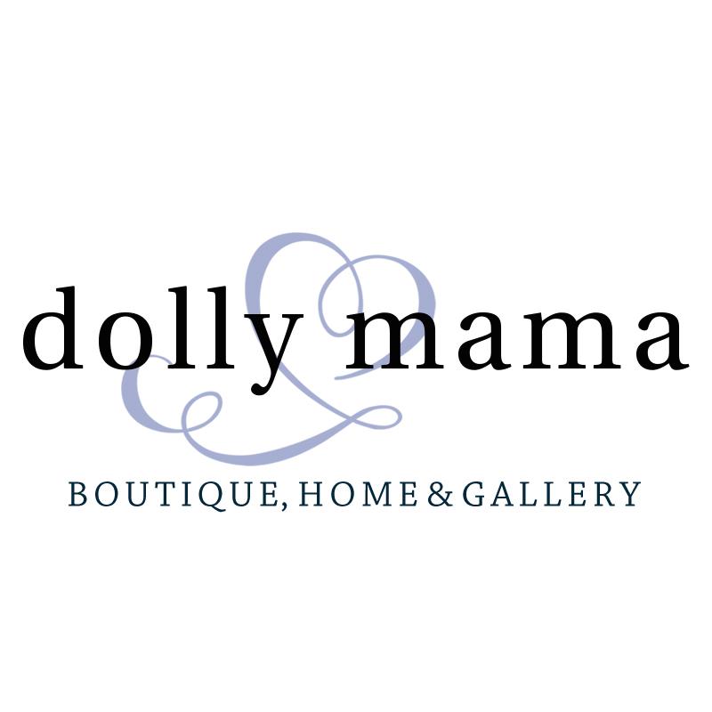 Dolly Mama logo.jpg