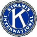kiwanis logo 2017.jpg