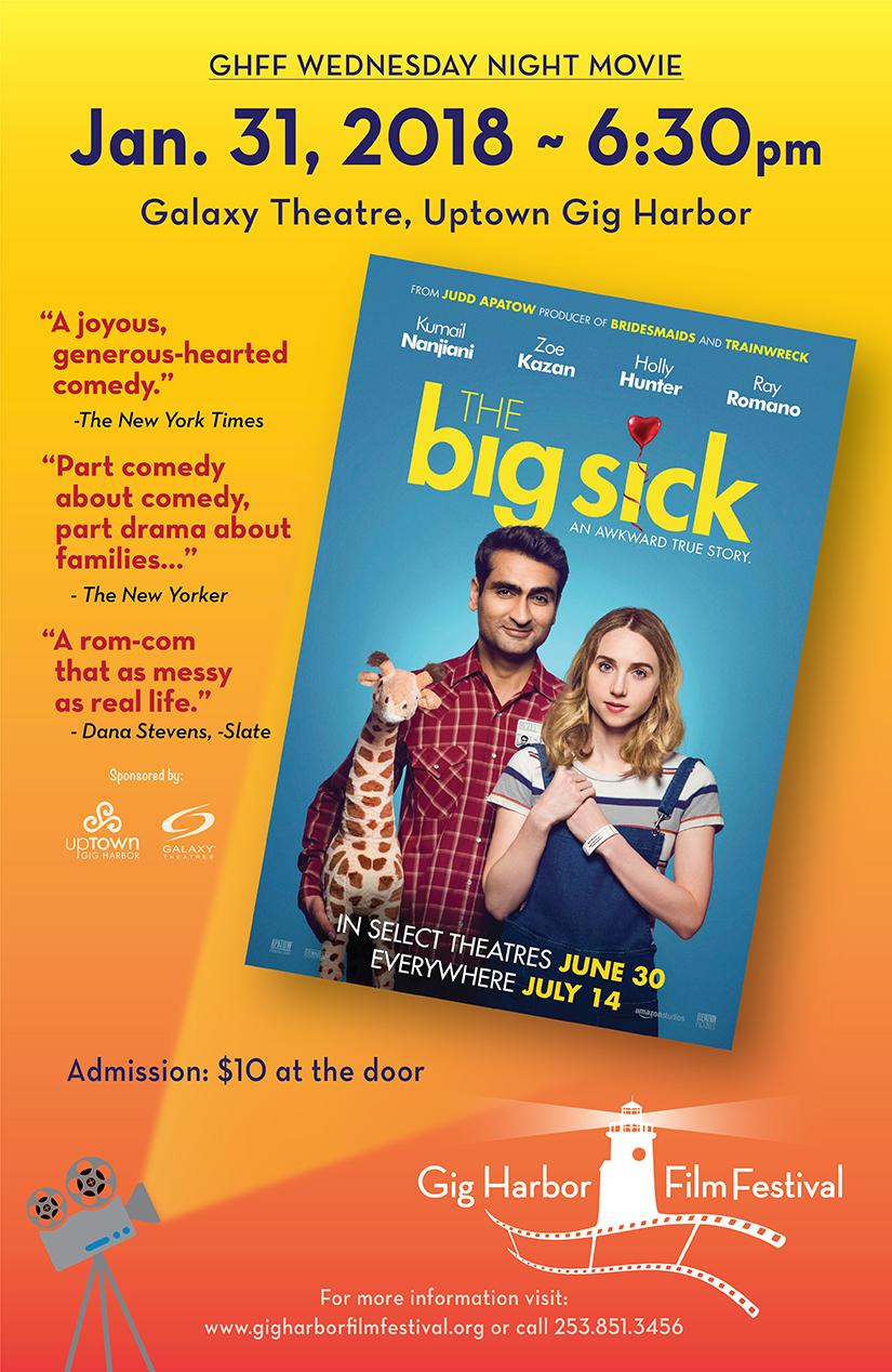 2017FilmFestival_BigSick_SML.jpg