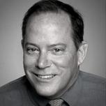 John Twomey    San Francisco