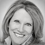 Judy LeMarr    Scottsdale/Phoenix, Marin