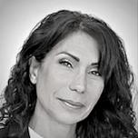 Sherry Ramzi    Marin