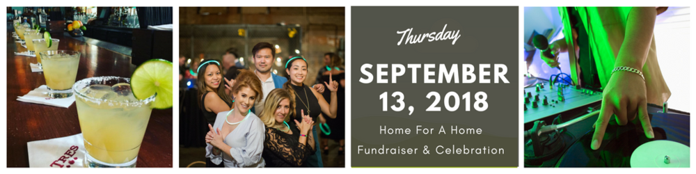 Fundraiser 2018.png