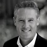 Chuck Gillooley Member Headshots B&W Realtors.png