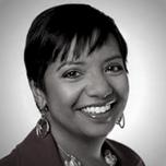 Sandy Patel-Hilferty b+w.png