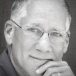 Jeff Weissman    Marin