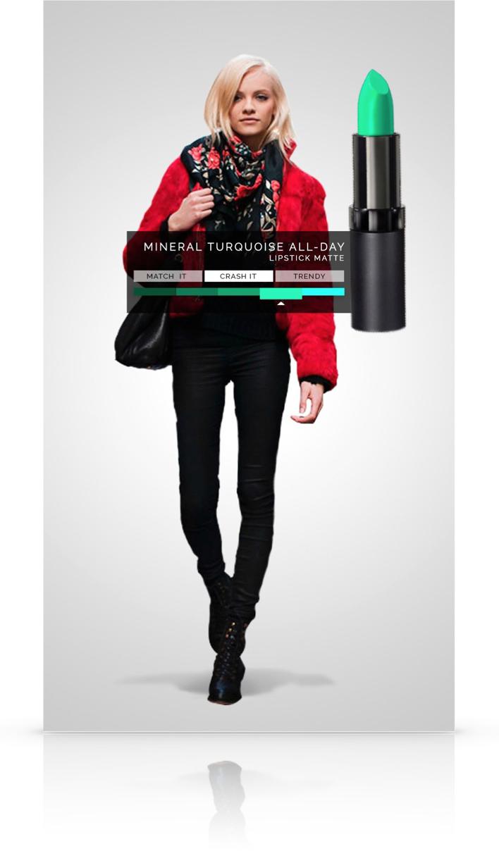 interactive 2.jpg