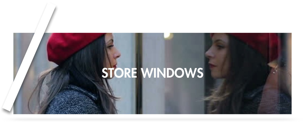 store windows.jpg