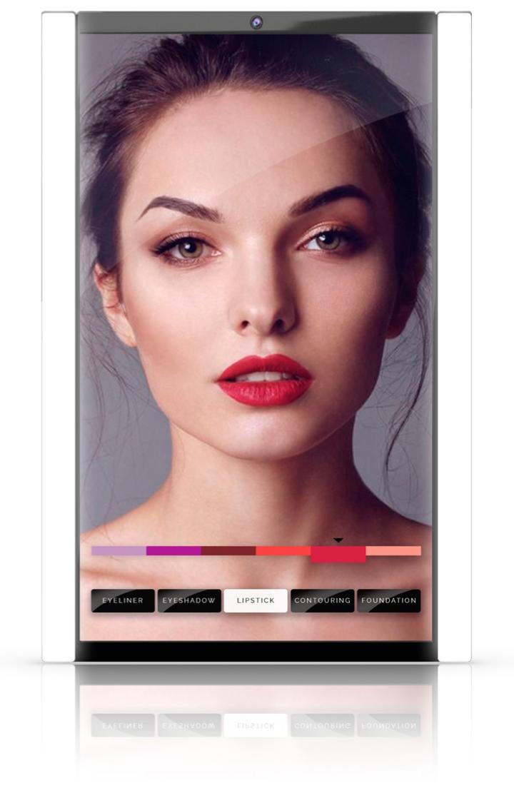 makeupmirror - 2.jpg
