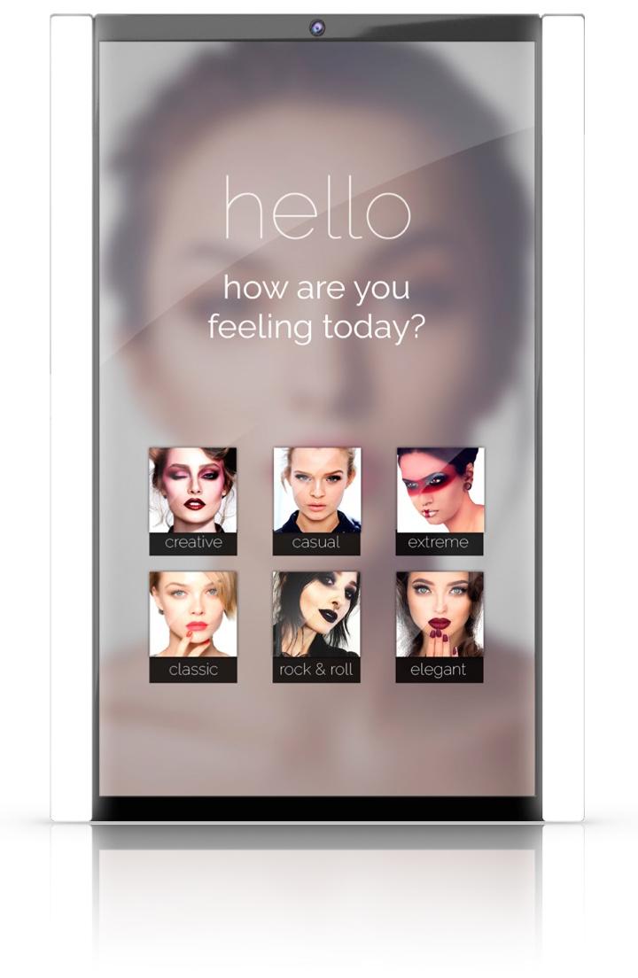 makeupmirror - 1.jpg