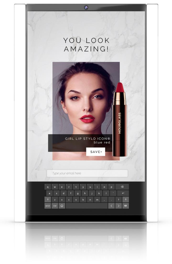 makeupmirror - 3.jpg