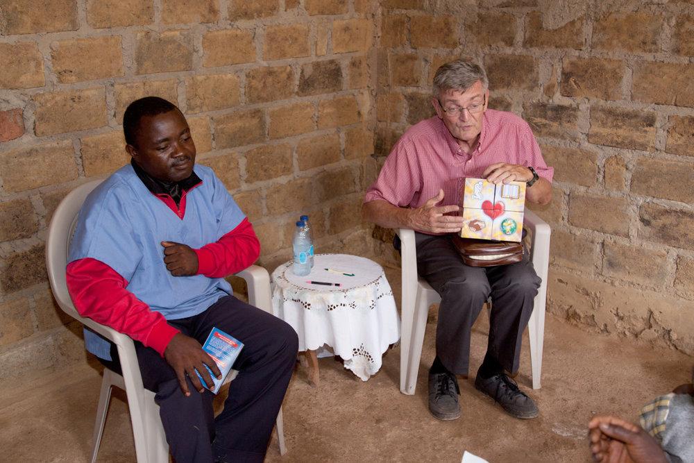 Cameroon_evangelist.jpg