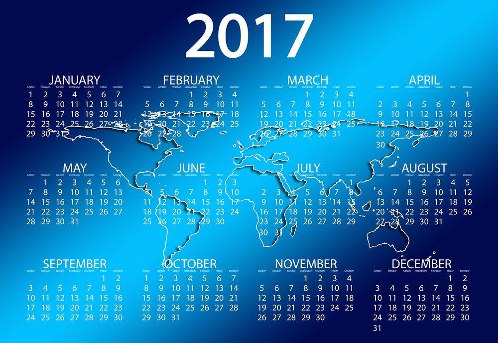 cwe-event-calendar