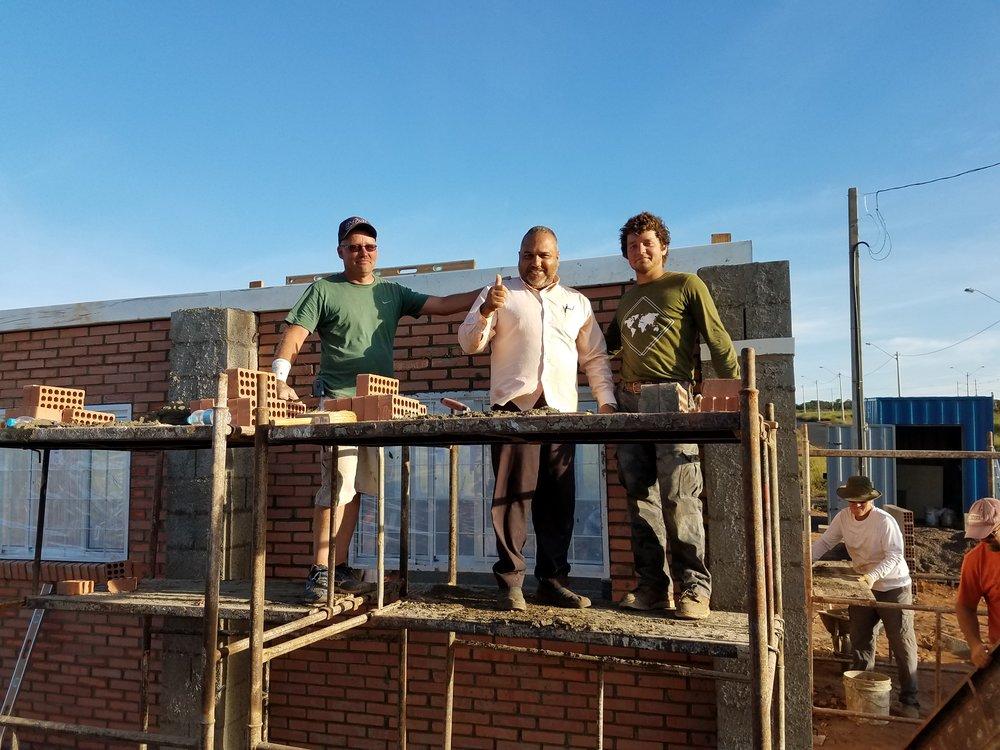 Week 1 final brick.jpg