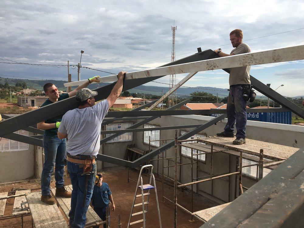 Week 2 Roof Trusses.JPG