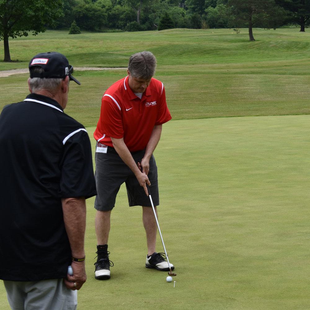 CWE_NY_golf_1.jpg