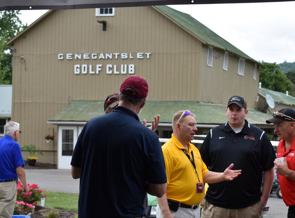 CWE_NY_golf_5.jpg