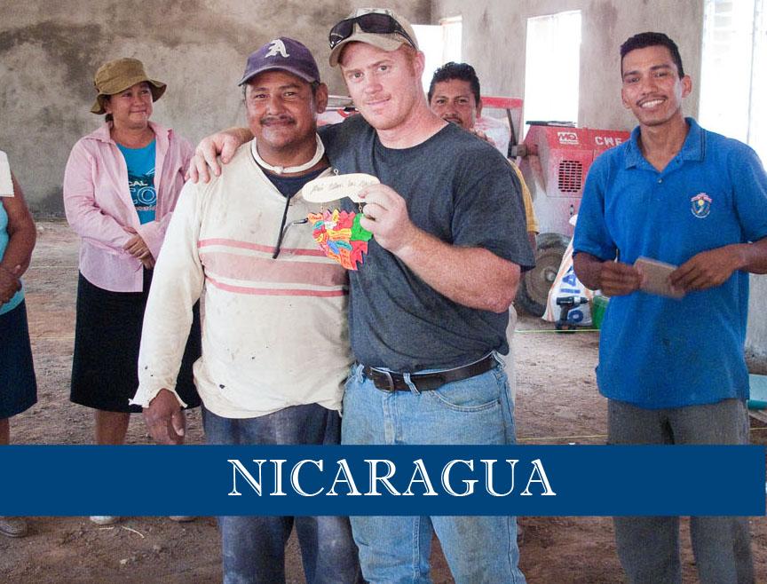 nicaragua-const.jpg