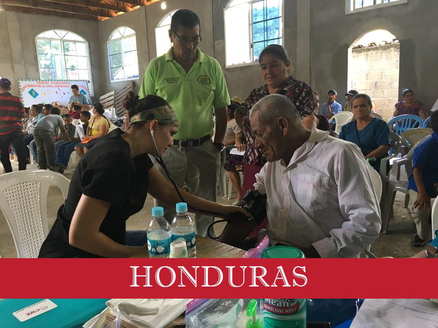 honduras_med2.jpg