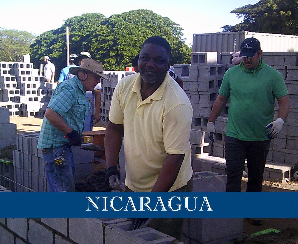 nicaragua-const2.jpg