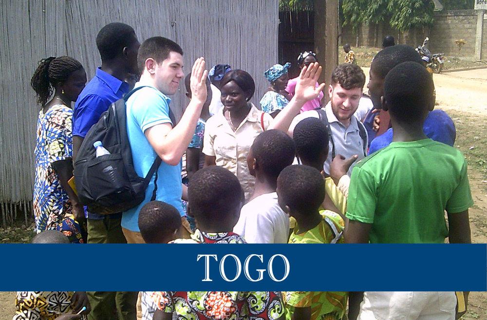 togo_constr.jpg