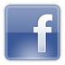 Like us on Facebook -